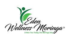 Eden Wellness logo 1.jpg