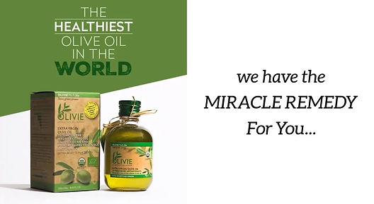 olivie oil2.jpg