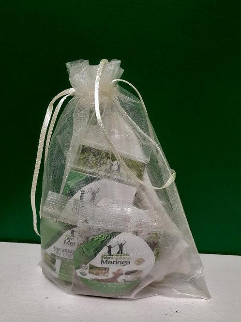Moringa Gift Kit
