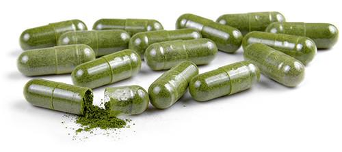 moringa capsules now.jpg