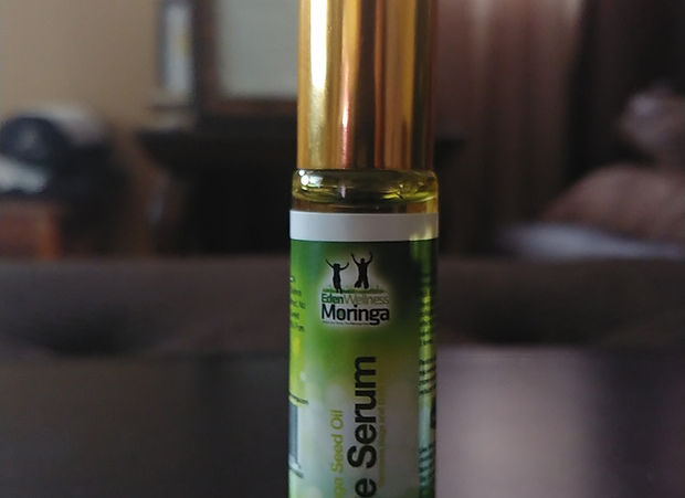 Eye Serum one.jpg