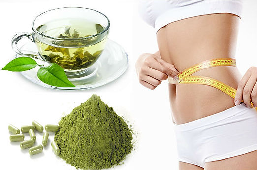 moringa weight loss.jpg