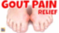 gout2.jpg