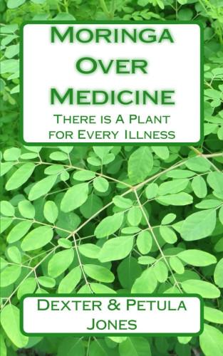 moringa book moring over medicine.jpg
