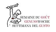 SDG_Logo_AvecLibelle_RVB.jpg