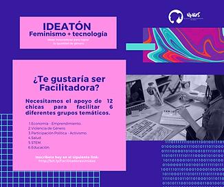 Post_ideatón_con_tecnología-2.png