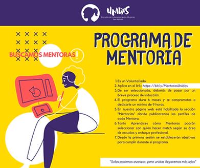 Mentoría.png