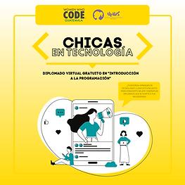 Chicas_en_Tecnología-2.png