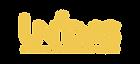 UNIDAS__Logo amarillo-completo.png