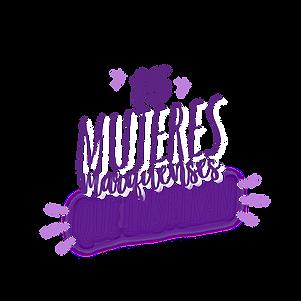 Copia de Mujeres Marquenses .png