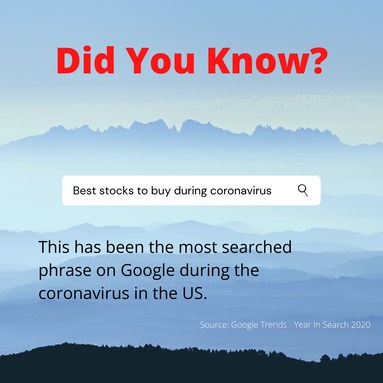 7 Things to Remember While Investing During Coronavirus + Free Investment Review Checklist