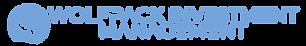 Wolfpack Investment Management Logo