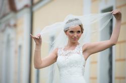 Fotos Hochzeit Laupheim