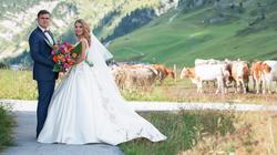 Hochzeit Fotograf Österreich