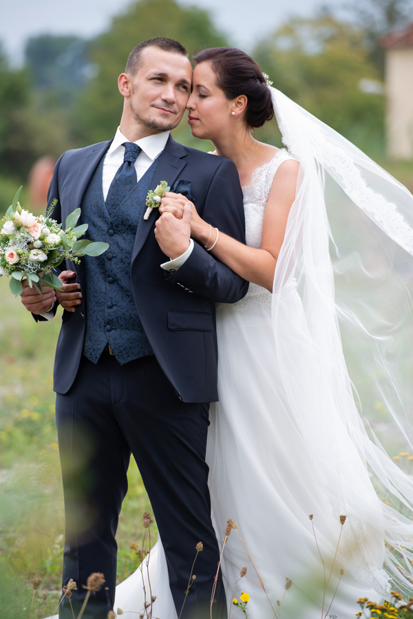 Hochzeitsfotograf Neu-Ulm