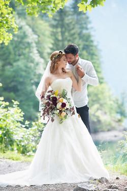 Hochzeit Hernandez Ulm
