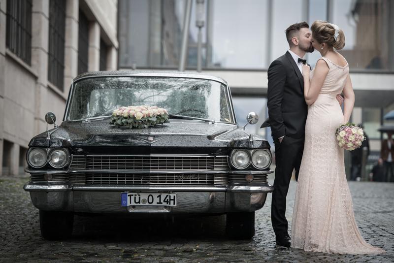 Hochzeitsfotograf Standesamt Ulm