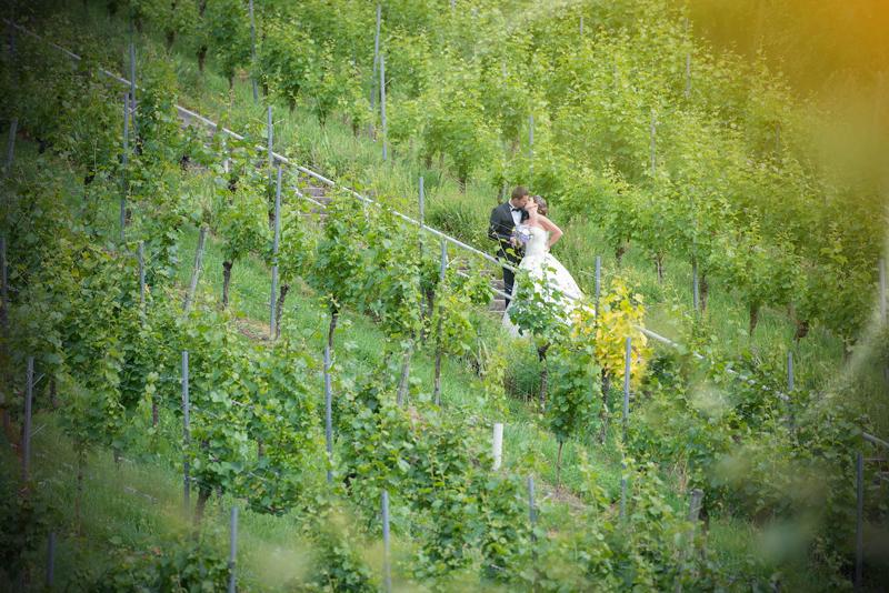 Fotos Hochzeit Ehingen