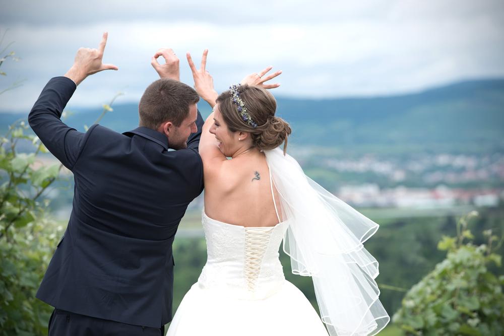 Brautpaare Ulm
