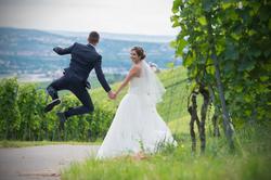 Hochzeit Fotograf Ulm