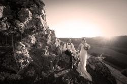 Hochzeitsfotograf Eichungen
