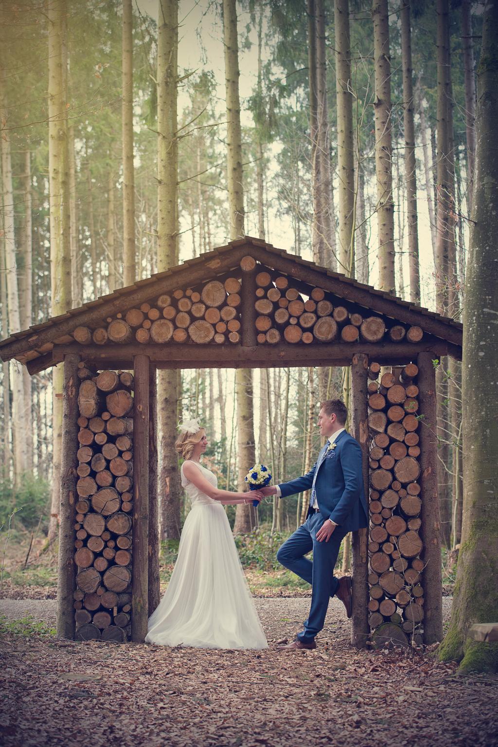 Fotografie Ulm Hochzeit