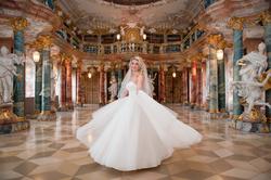 Hochzeitsfotograf Willigen