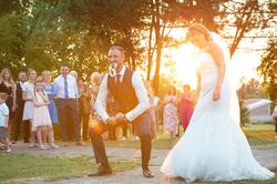 Hochzeitsfotograf Böblingen