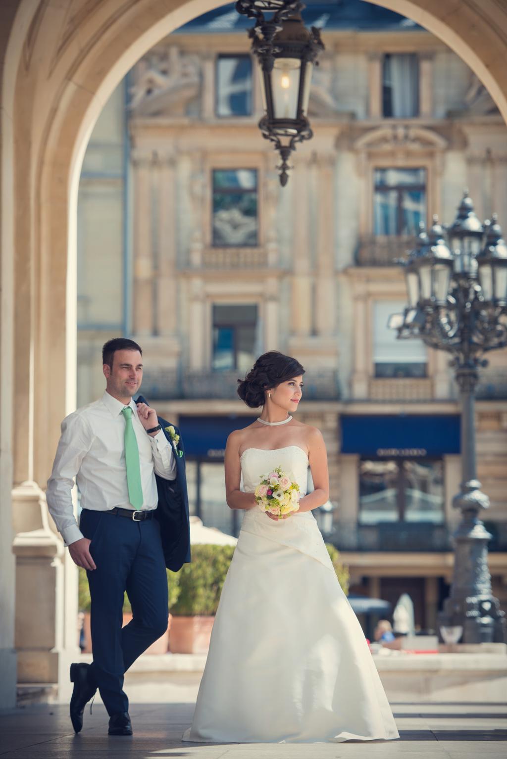 Fotograf Hochzeit Laupheim