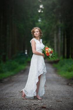 Ulm Hochzeitsreportage