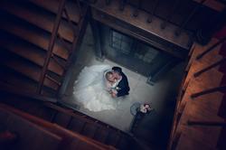 Fotograf Hochzeit Ulm