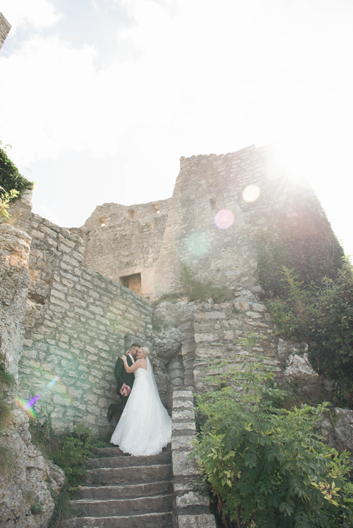 Hochzeitsfotograf Burg