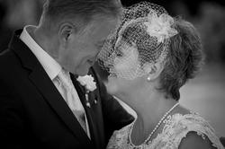 Wedding Photography Ulm