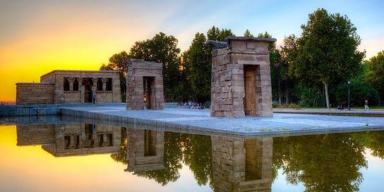 Templo Debod.jpg