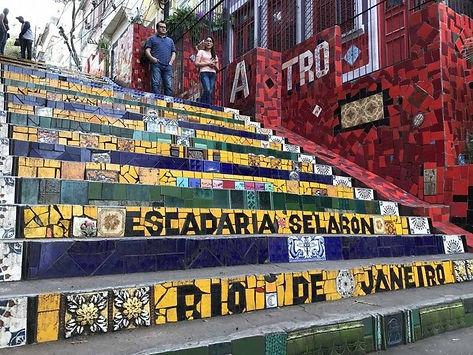Escadaria Selaron.jpg