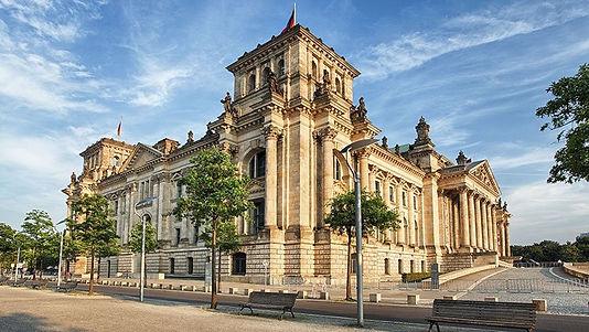 REICHTAG(Parlamento Alemão).jpg
