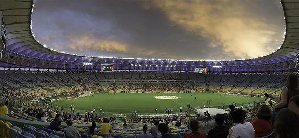 Estádio Maracanã.jpg