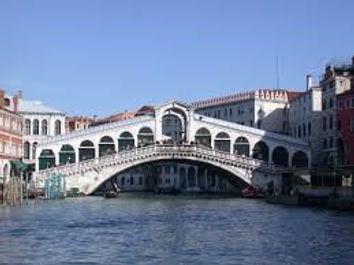 Ponte Rialto.jpg