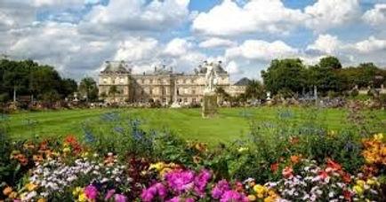 Jardins de Luxemburgo.jpg