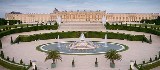 Palácio de Versalhes.jpg
