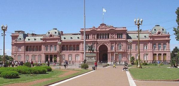 Casa Rosada.jpg