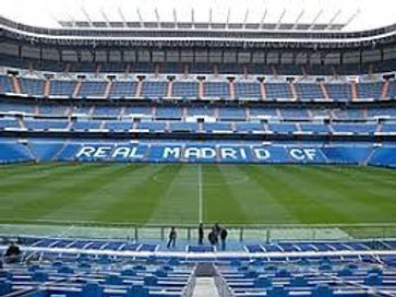 Estádio Real Madrid.jpg