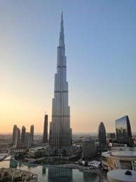 Burj Al Kalifa.jpg