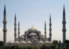 Mesquita Azul.jpg