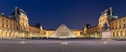 Museu do Louvre.jpg