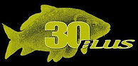 Middy 30 Plus ,Fishing Tackle Worcester, Maggots , Worms ,Dynamite