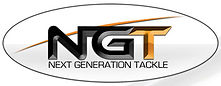 Fishing Tackle Worcester , NGT ,Next Generation Tackle