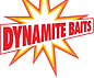 Dynamite Baits , Fishing Tackle Worcester