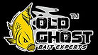 Old Ghost Bait , Ground bait , Fishing Tackle Worcester