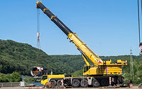 app-truck-mounted-and-crawler-cranes.jpg